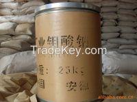 99% sodium molybdate (MO 39.3% & 39.5%)