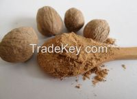 MIC (Made in China) Nutmeg/netmeg Powder selling all over the world