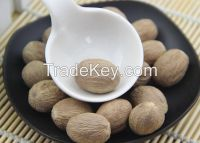China good price Nutmeg/netmeg spices