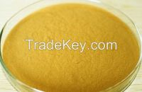 good material Tremella Fuciformis Extract with Glucuronic Acid 13% ~ 30%