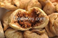 natural dried fig/Ficus carica be made in China