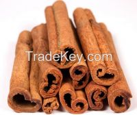 Cinnamon/Cassia Bark/cassia Presl bark whole Made in China