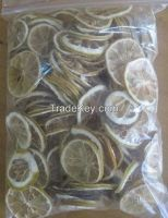 new corp dried lemon slices with bottom price