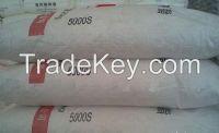 HDPE 5000S, HDPE Resin | HDPE Granule (Film Grade / Extrusion Grade / Injection Grade)