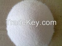 PVC/polyvinyl chloride paste resins making for gloves (PSP-3130)