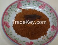 Cinnamon Powder --- reliable supplier in herbal exporting field