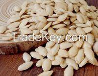 Crisp Pumpkin Seeds,china kernel pumpkin seed in shell