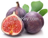 hot sale dried fig fruit