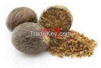 China big discount new Nutmeg/netmeg Powder
