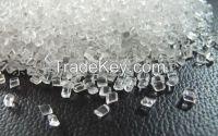 PA12 /Polyamide Resin PA12/Nylon12/plastic granules