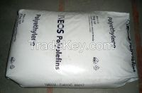 Hot sale suitable for export----Virgin Polyethylene Pellets LDPE