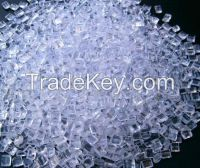 Expanded Polystyrene EPS raw material