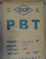 PBT resin with good price