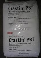 PBT resin with GF 20%