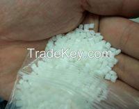 polyethylene granules,Virgin & recycle HDPE with Raffia Grade
