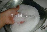 Linear Low Density Polyethylene LLDPE Resin/Granules/Pellet