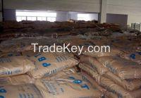Polybutylene terephthalate PBT gf 10%-30% for electrical