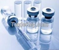 pure Hyaluronic Acid for Cosmetic and Food grade