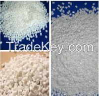 injection grade PBT resin/compound for mold
