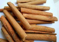 Cinnamon/cassia