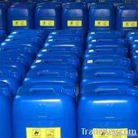 Hydrogen Peroxide(H2O2)