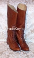 Cowboy Boots (Western Boots)