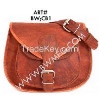Crossbody Bags/Shoulder Bags