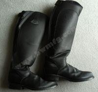 Horseback Boots