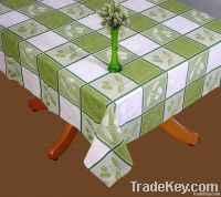 Table Cover | Tablecloth