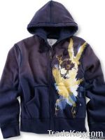 Men Zipper Hoody | Zip Up Hoodies | Pullover Hoodies