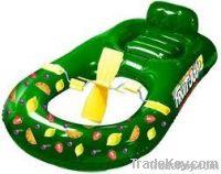 Inflatable Boat, Inflatable Pool, Inflatable Pillow, surfboard, Swim Ring