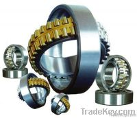 Cylindrical roller bearing E-5306-B/E-5306-UMR