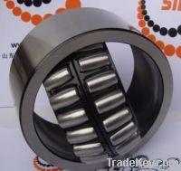 Concrete mixer truck bearing 540626