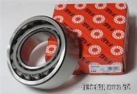 Concrete mixer truck bearing BS2B248180