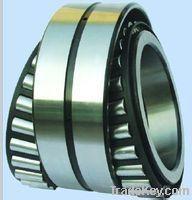 Concrete mixer truck bearing 534716