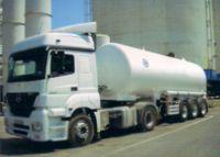 LPG Vessels