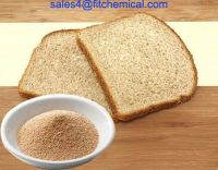 instant dry yeast, baker's yeast (high sugar)