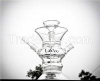 Glass Sheesha