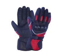 fashion glove Motor Bike Glove