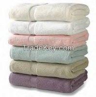 Bath Towel, Hand Towel,