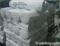 asbestos rope   asbestos cloth