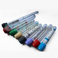 Disposable Vacuum Blood Tube