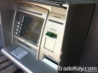 NCR ATM