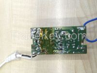 Ac/dc Adaptors   power supply