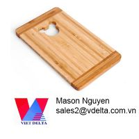 Vietnam Cutting Board