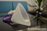 Lamp holder & fixture