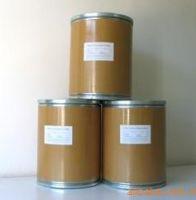 Glucosamine Sulfate Potassium Chloride