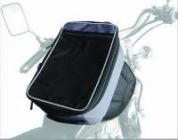 Moto Tank Bag