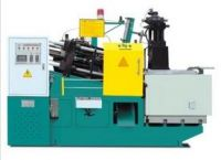 zinc and Aluminium die casting machine with high quality and very low price
