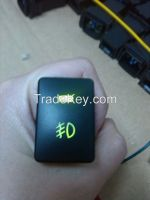 vios land cruiser carmy yaris fog lamp switch